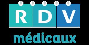 Prise de rdv via rdvmedicaux