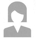 transatel-picto-femme-gris